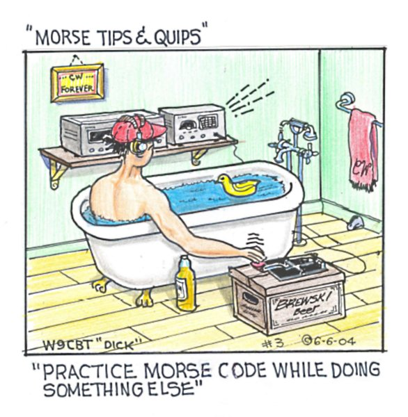 pix_cartoon006_copy_morse_code (78K)
