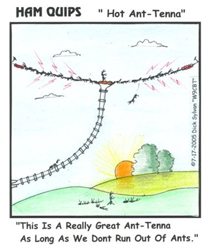 pix_cartoon022_HamQuips_Ant_Tenna (36K)