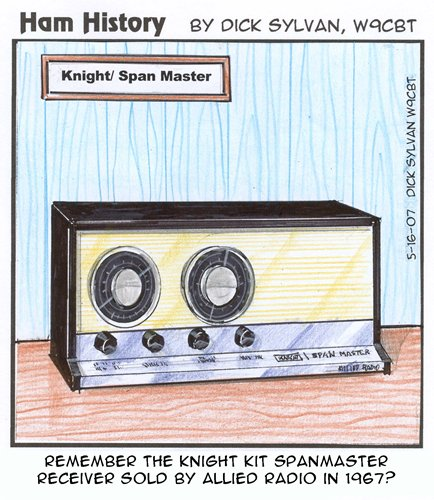 pix_cartoon024_HamHistory_SpanMaster (69K)