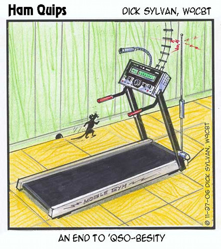 pix_cartoon035_HamQuips_Mobile_Gym (107K)