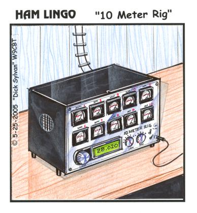 pix_cartoon148_Ham_Lingo_-_10_Meter_Rig (33K)