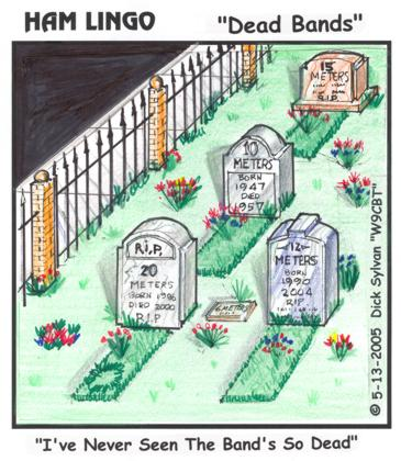 pix_cartoon176_Ham_Lingo_Dead_Bands (38K)